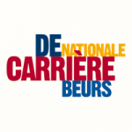 carrierebeurs